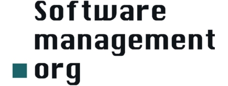 Softwaremanagement.org