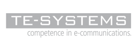 TE-SYSTEMS